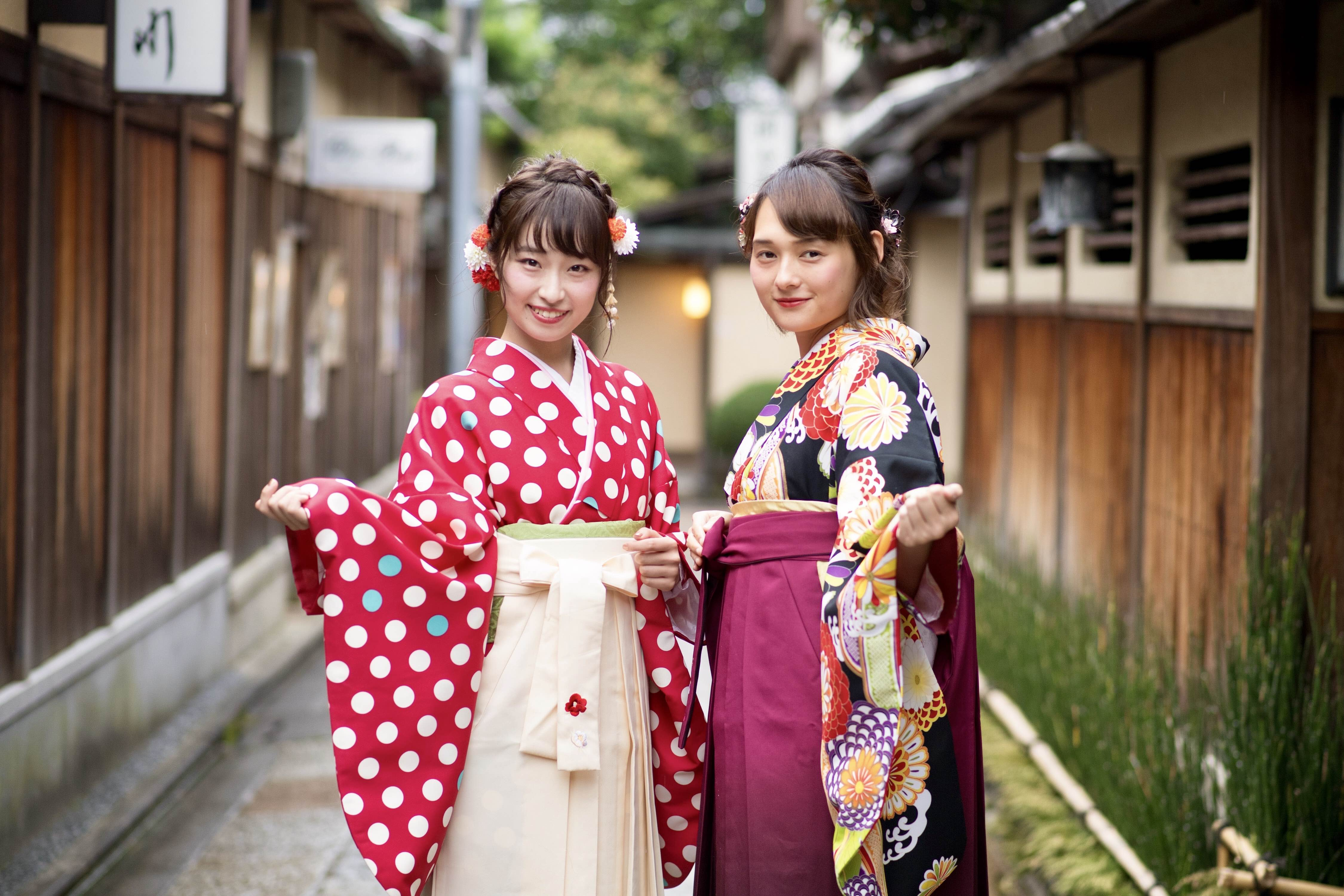 Dating apps for meeting singles in japan