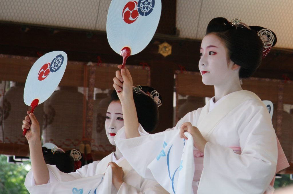 Japanese culture facts