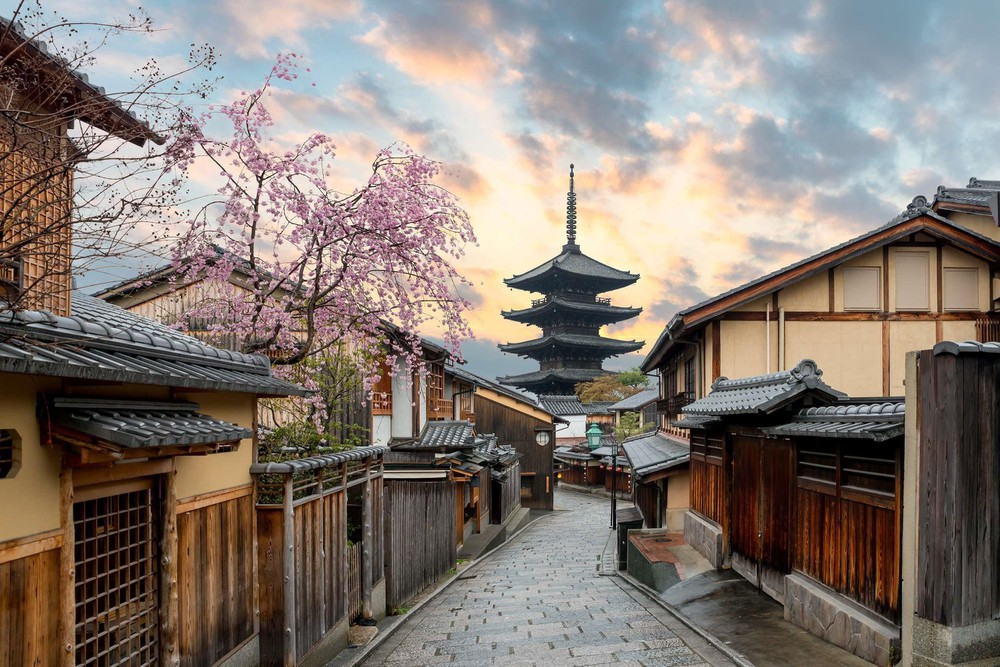 best place to live in japan for foreigners