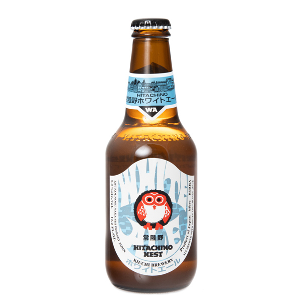 Japanese Beer Brands