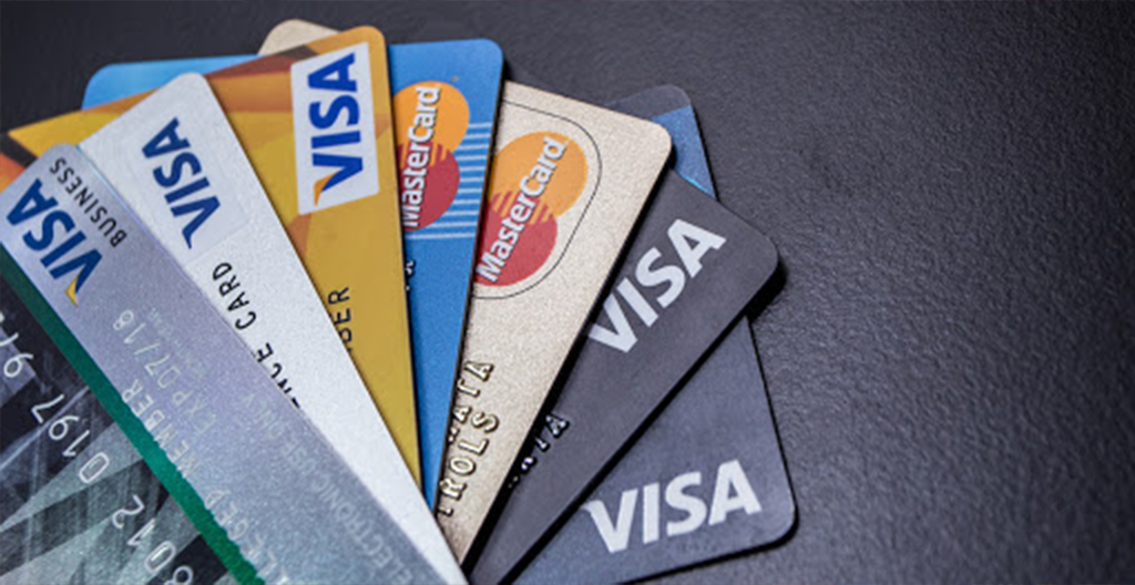credit cards in japan,