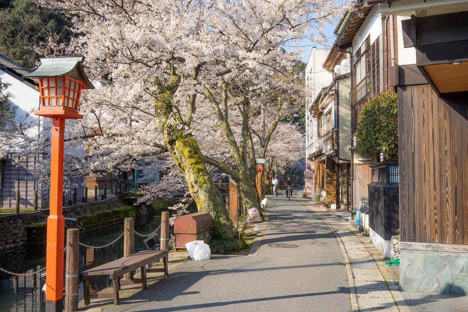 Compare 5 Cheapest Places To Live In Japan Question Japan