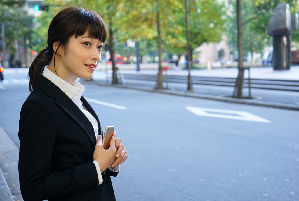 japanese working culture,