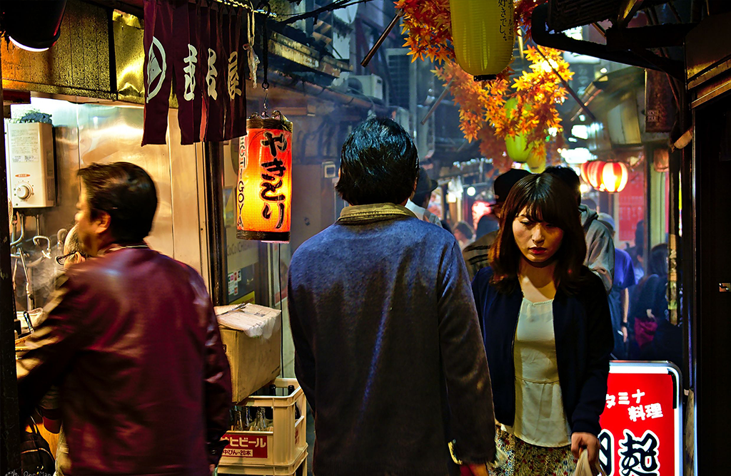 study abroad programs in japan