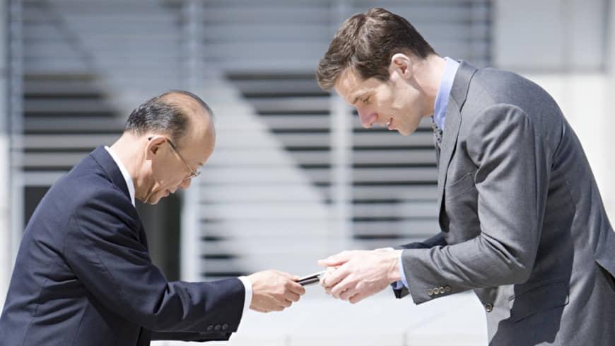 Minimum Wage In Tokyo